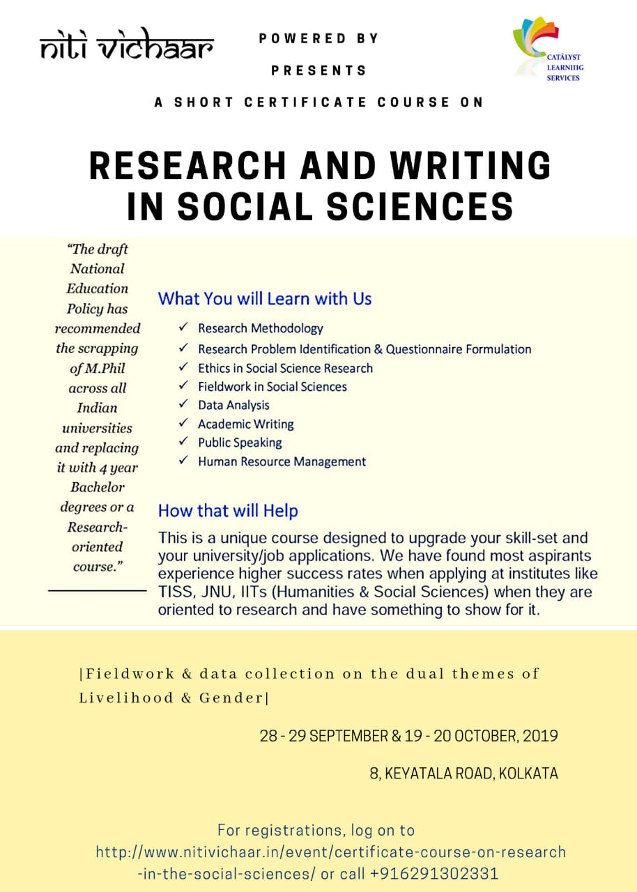 Researcha%20and%20Writing%20in%20Social%