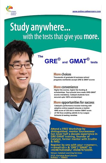 GRE-GMATpostermailer.jpg